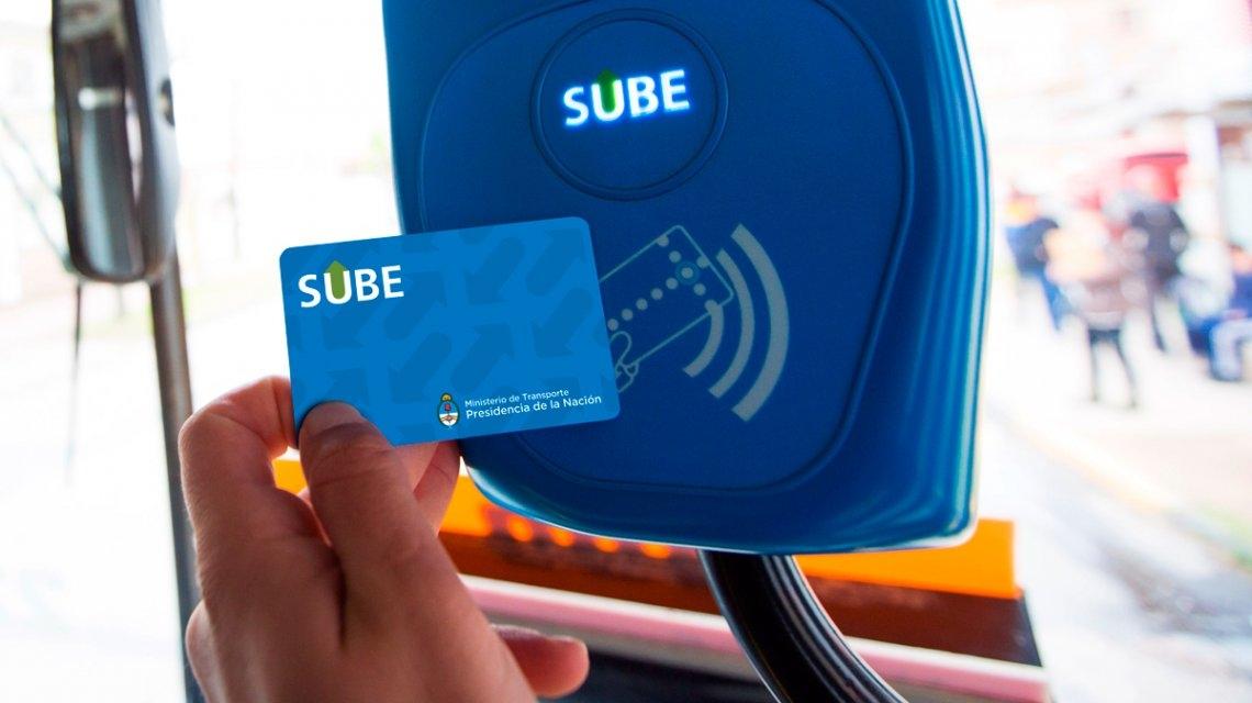 La Nueva Perla ingresó el pedido para un nuevo aumento en el boleto. Si bien desde la Provincia continúa el subsidio, para la empresa el paasaje tendría que llegar a los 36 pesos.