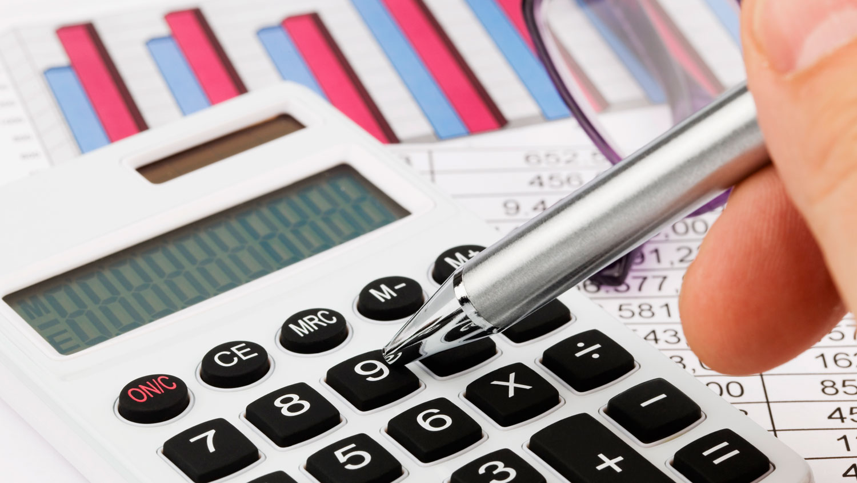 En diciembre se realizará una sesión especial para tratar el Presupuesto 2019. Los concejales ya tienen en su poder el documento armado por el ejecutivo. El aumento de tasas es una de las cosas que más llama la atención.