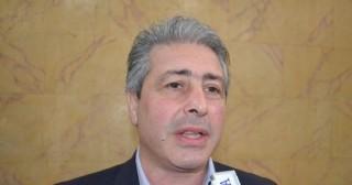 Pensando en la reactivación económica, Martínez solicitó la excepción de nuevas actividades en Pergamino