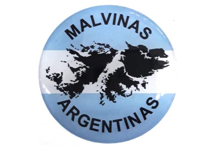 La Fundación Eslabones del Pergamino invita a la ciudadanía al reconocimiento de los Excombatientes de Malvinas el día 17 de agosto, conmemoración que se llevará a cabo en distintos puntos de la ciudad para cerrar en el Concejo Deliberante.