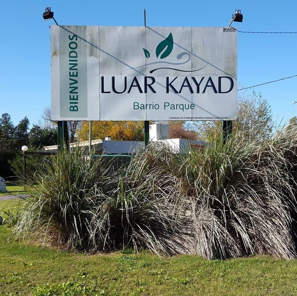 Los vecinos de Luar Kayad y La Guarida continúan su lucha por pasar de la cooperativa de Ayerza a la CELP, mejorar  el suministro de energía y pagar como zona urbana.