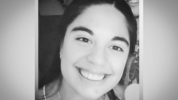 El último fin de semana la noticia del asesinato de Micaela García copó las noticias y las marchas tomaron las plazas de distintas localidades del país. Pergamino no fue la excepción y los manifestantes se convocaron en Avenida de Mayo y San Nicolás.