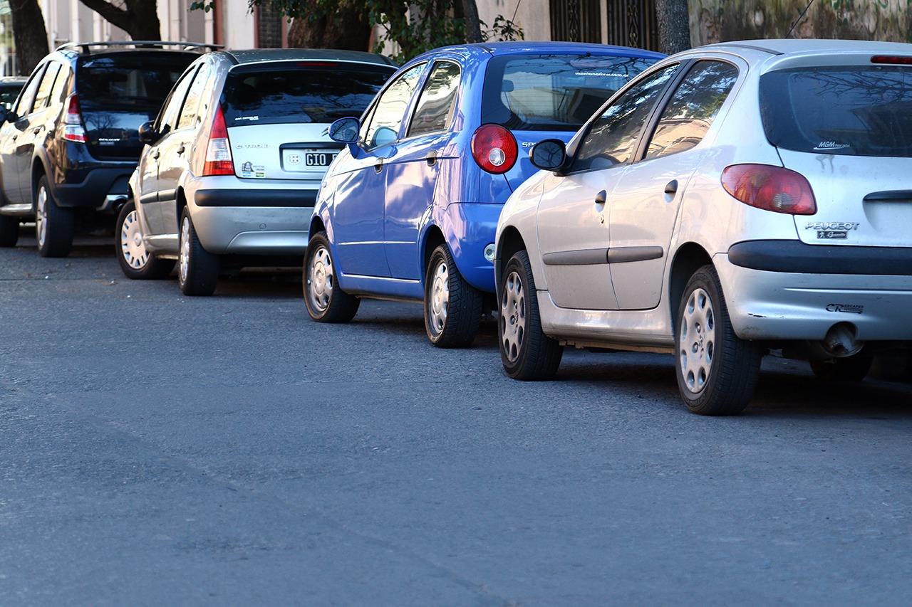 Los tarjeteros se reunirán este viernes 15 de febrero, desde las 10.30, en el hall de la Municipalidad para informar cómo continúa su situación, dado querecién en marzo o estará en funcionamiento el estacionamiento medido.