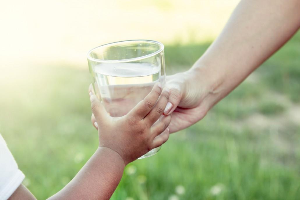Luego de lo que pasó en Pergamino, donde tras una la resolución de la Corte Suprema ratificó que el agua del distrito no es apta para el consumo humano y determinó que contiene 18 agroquímicos, otros municipios de la provincia planean realizar estudios similares.