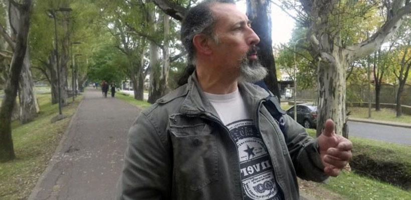 """Desde la Cosopper ingresaron un pedido de informe dirigido al intendente Javier Martínez para que se informe """"sobre el contrato de la presa""""."""