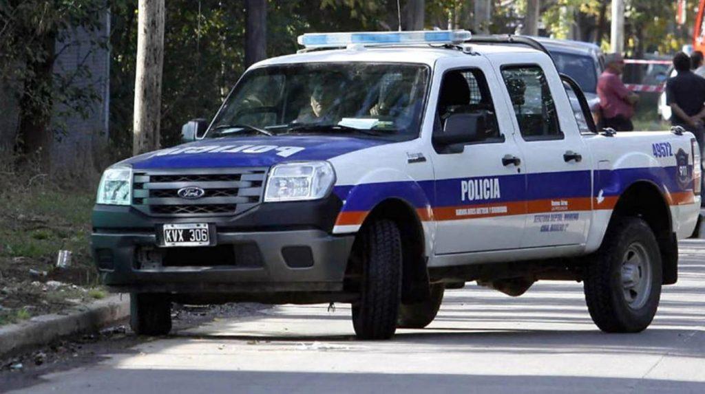 Matan a un joven en Colón y por el crimen detienen al novio actual de su ex pareja