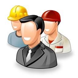 Encuesta de indicadores del mercado de trabajo en nuestra ciudad .