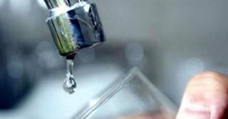 Crisis en la sociedad: no habrá agua en distintos barrios de la ciudad