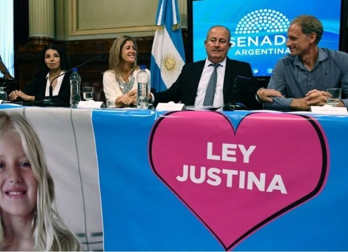 Este 30 de mayo se celebra el Día Nacional de la Donación de Órganos y Tejidos.