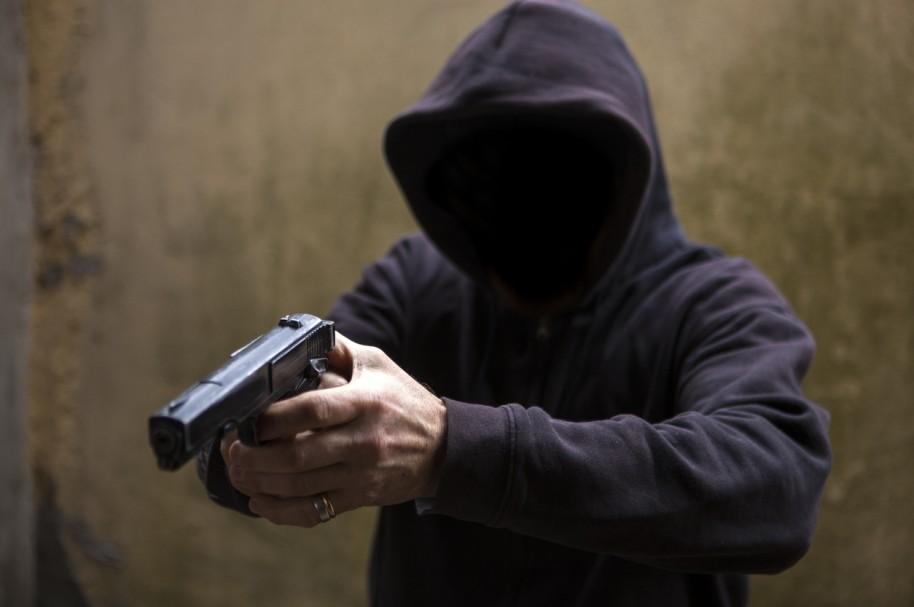 En el último mes, el índice delictivo creció de manera abrupta en la ciudad. Según las estadísticas, en mayo los robos subieron un 50 % en diferentes barrios.