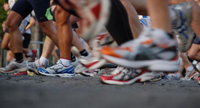 El sábado 11 de marzo a las 21hs se llevará a cabo en Pergamino la 7ª edición de la Maratón Nocturna Leandra Barros.