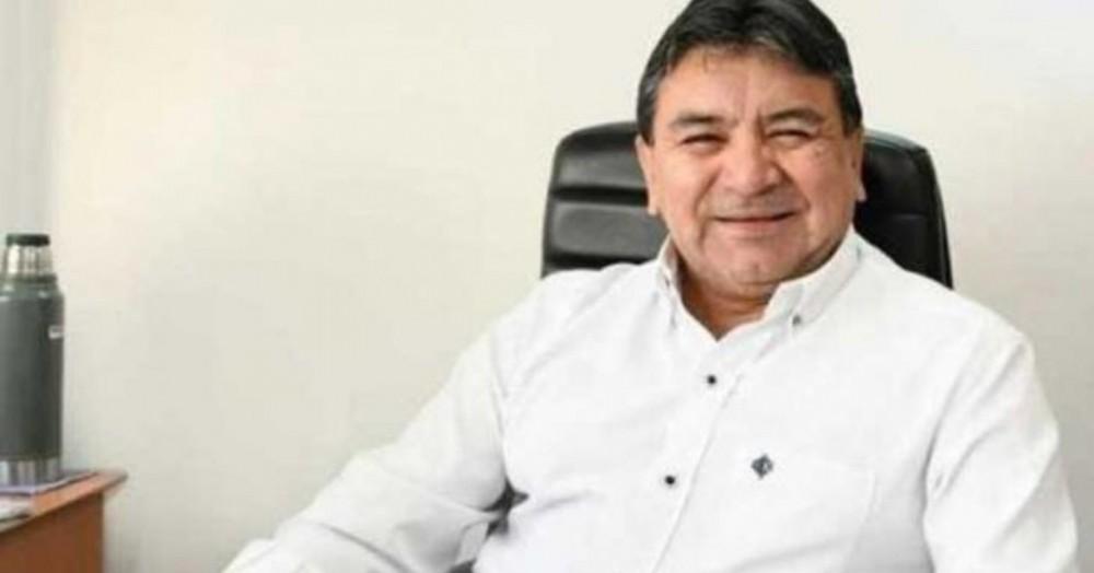 La conducción del gremio a cargo actualmente de José Voytenco comenzó con el pie izquierdo al prohibir el ingreso de delgados a un Zoom.