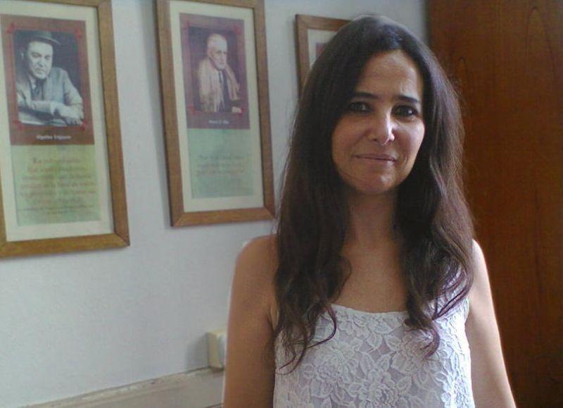 La Secretaría conducida por Gabriela Taruselli sufrirá una reducción en los montos para el próximo año.