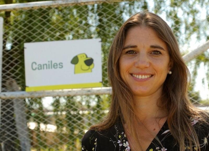 Referentes de la Dirección de Veterinaria, resaltaron que se realizaron 3000 castraciones, 7000 vacunaciones antirrábicas con récord en octubre y noviembre y entre 45 y 50 perros adoptados en caniles.