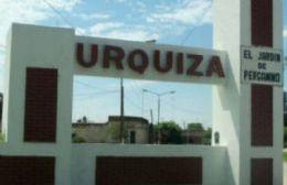 Solicitan dársena de ingreso y limpieza de canales en Urquiza