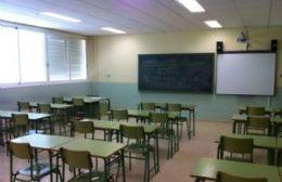 Diputados provinciales tomaron el caso de los bachilleratos de Pergamino