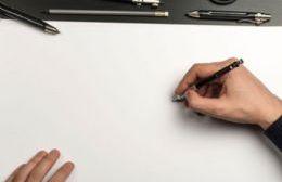 Convocaroria para ilustradores, artistas y diseñadores.