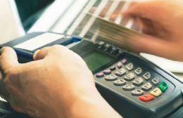 Programa Beneficios ANSeS: Descuentos en comercios