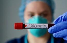 La ciudad entró en pánico: 100 fallecidos por el coronavirus