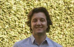 """El edil Ramiro Llan de Rosos basó su proyecto en """"la difícil situación económica, reconocida a través de los índices de inflación publicado por el INDEC""""."""