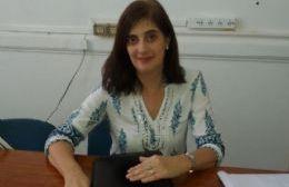 Andrea Bosco.