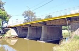 Estiman que la reparación del puente Colón - Illia demandará entre 30 y 45 días