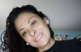 La familia de Verónica Berón pide justicia y que se investigue su muerte