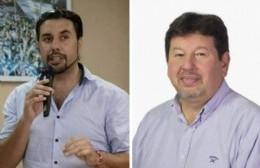 Mauro Arana asumirá la conducción local del partido PARTE