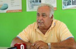"""""""Actuá en verde"""": Presentaron el proyecto EcoPlanta 2020"""