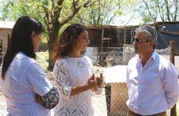 La decisión la habría tomado el intendente Javier Martínez, según lo que expresaron desde la Secretaría que conduce Gabriela Taruselli.