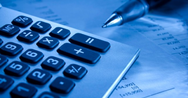 El Municipio anunció medidas económicas para el sector comercial
