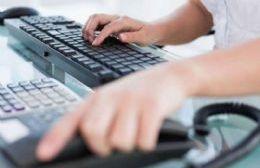 Pronto se podrán pedir turnos para el Hospital de forma online