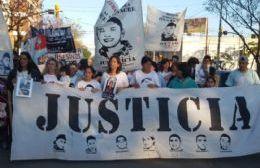 Los familiares de los detenidos fallecidos, dudan del rastrillaje.
