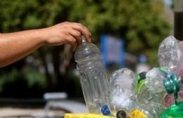 Sábados de reciclaje