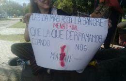 En Argentina ocurre un femicidio cada 29 horas