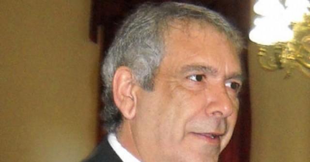 Colón: Ricardo Casi confirmó un tercer caso de Coronavirus y llevó calma a los vecinos