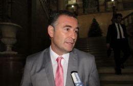 Ramallo: Poletti duda del triunfo de la oposición y denunció irregularidades ante la Junta Electoral