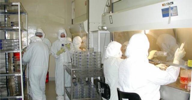 Nuevo caso positivo de coronavirus