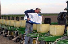 Renuevan la modalidad de registro para productores de semillas bonaerenses
