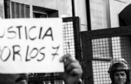 La Comisión Provincial por la Memoria (CPM) de Buenos Aires repudió la resolución de la Cámara de Apelaciones.