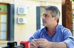 Como perdió gran parte de su electorado, Javier Martínez intentará buscar votos por todos los medios posibles.