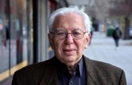 Jorge Altamira en Pergamino