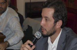 Ramiro Llan de Rosos.
