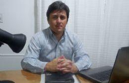 Álvaro Reynoso.