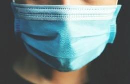 Nuevas medidas de prevención