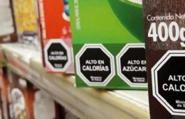 """María del Huerto Ratto y la ley de etiquetado frontal: """"Las grandes industrias tendrán que adaptarse"""""""