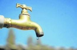 Persiste la falta de agua en varios barrios de la ciudad