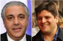 Manuel Elías y Lisandro Bormioli podrían ir a una interna.
