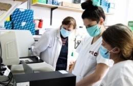 En 24 horas se detectaron 5 nuevos casos de coronavirus