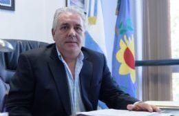 Manuel Elías.